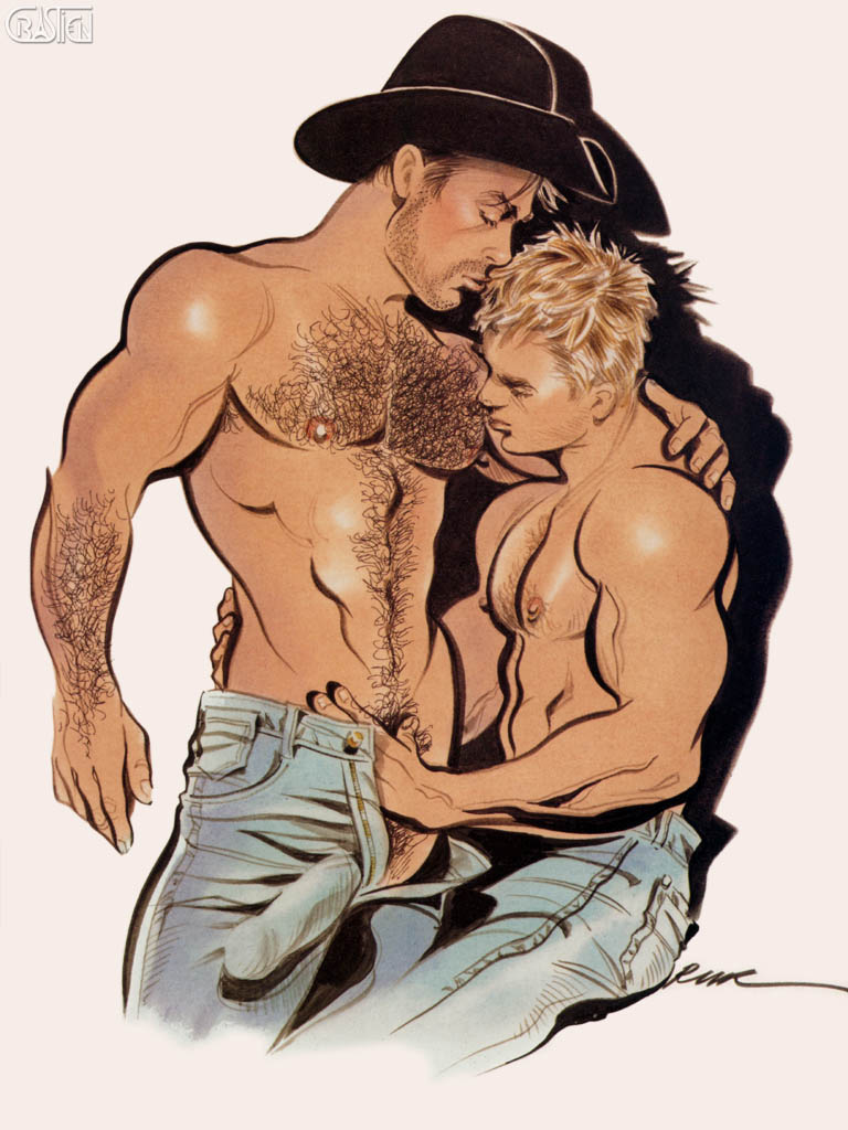 gay grandpa sex videos